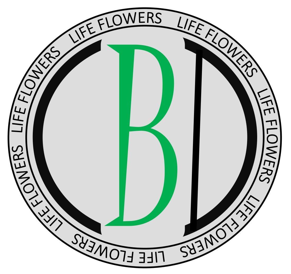 CBD Life  Flowers